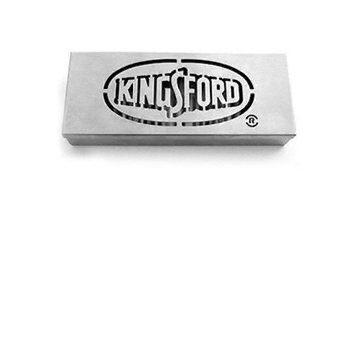 kinsford_store-KF-9023_recrop_v2.jpg