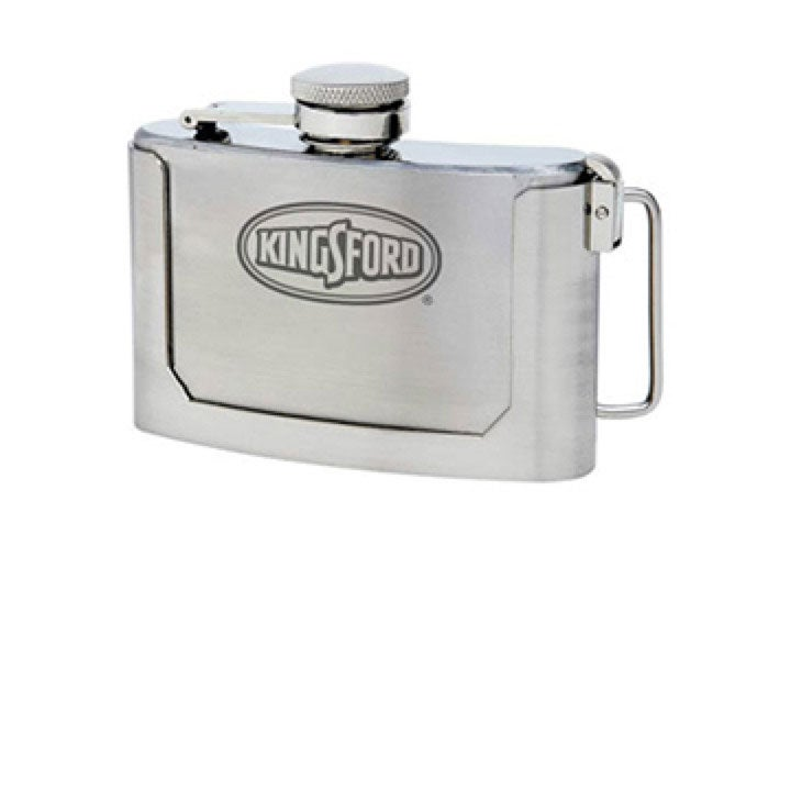 kinsford_store-KF-9100_recrop.jpg