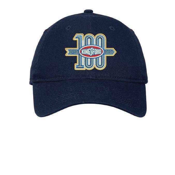 centennial-hat