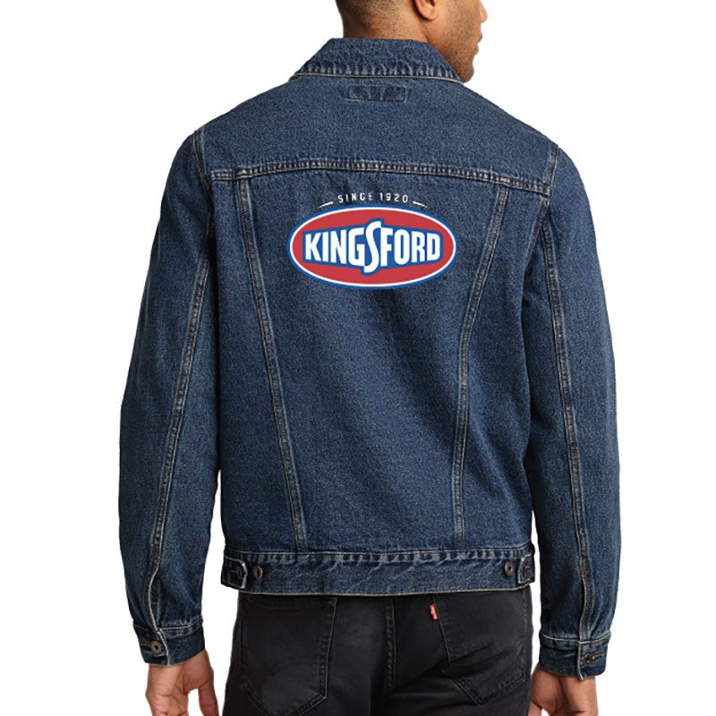 mens-denim-jacket-back