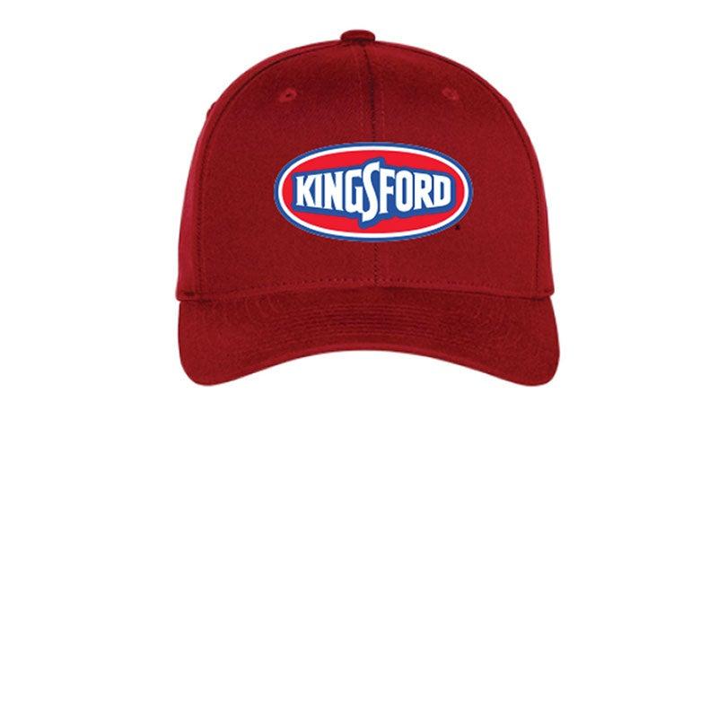 red-logo-hat