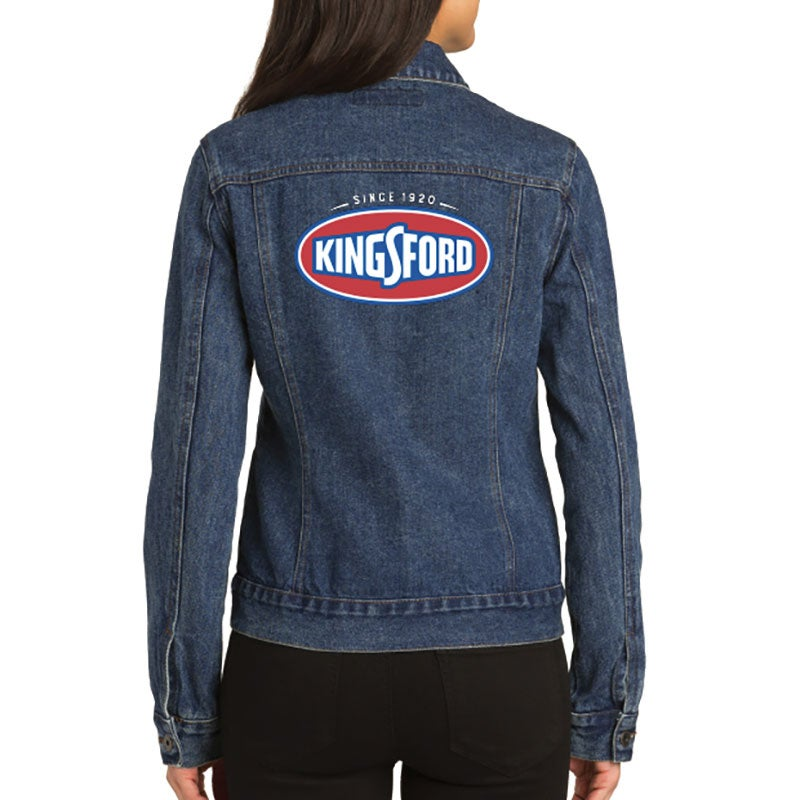 womens-denim-jacket-back