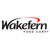 Wakefern
