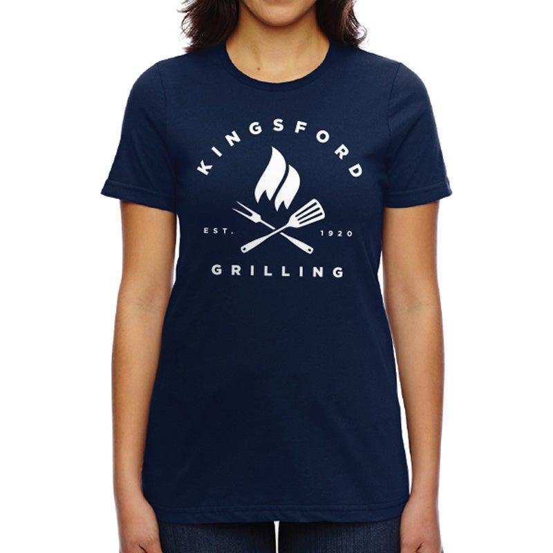 KFD_TempSwag_Imgs_0009_10_Shirt_womens_CL_Navy