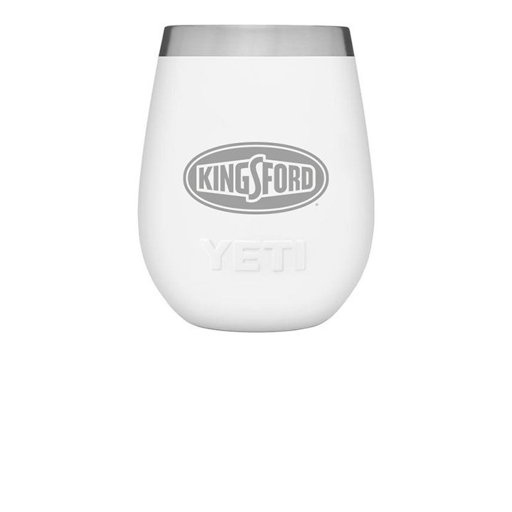 yeti_winetumbler-white_v2