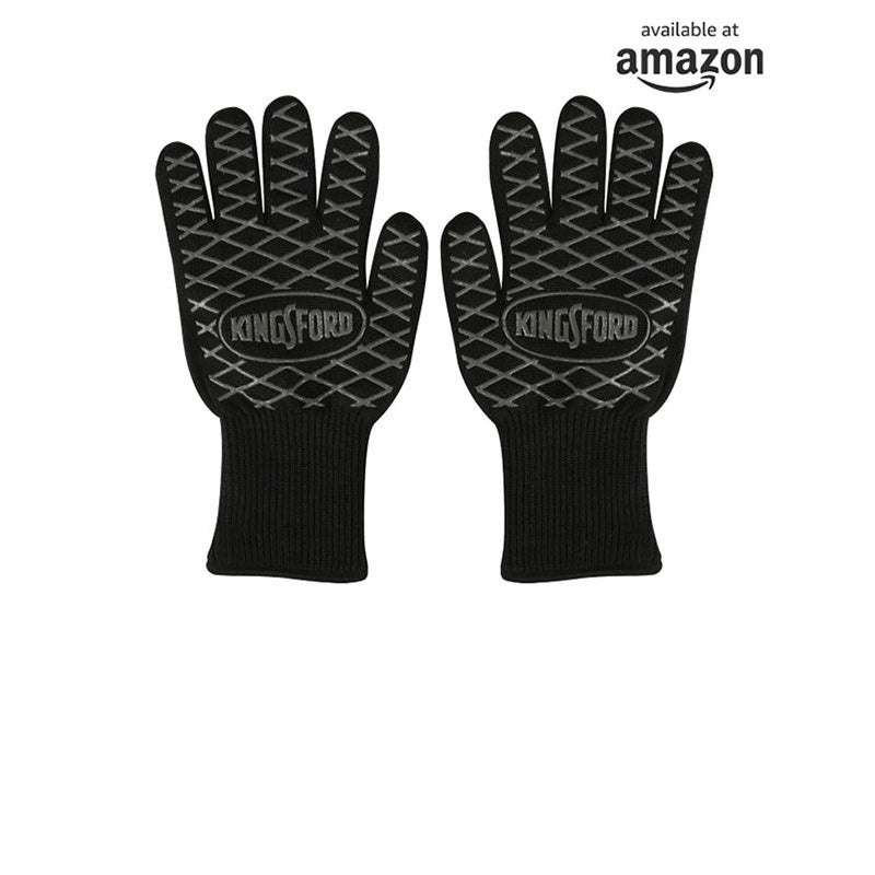 Extreme-Heat-BBQ-Grill-Gloves-cropped2