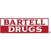 Bartell Drugs